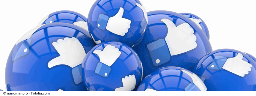 facebook marketing, facebook consulting, facebook expert, facebook coaching