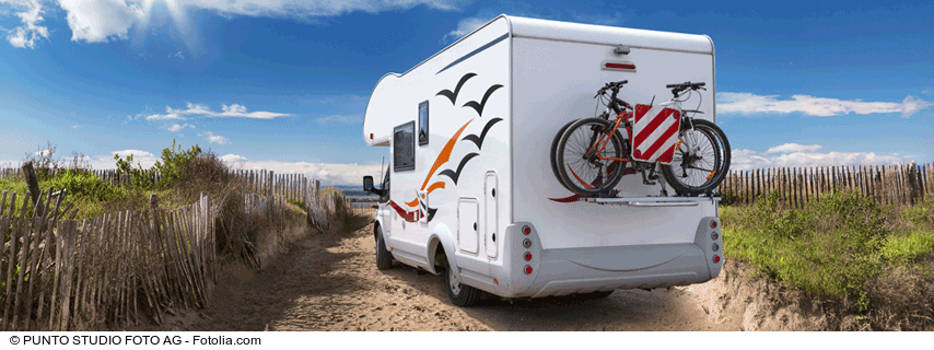 Caravaning Marketing Redner, Caravaning Marketing Speaker, Caravaning Marketing keynotespeaker, Caravaning Marketing Optimierung, Caravaning Marketing, Caravaning Marketing Beratung, Caravaning Marketing experte, Caravaning Marketing Begleitung