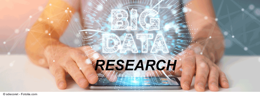 big data optimization, big data, big data consulting, big data expert, big data coaching
