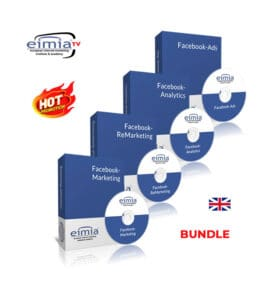 facebook bundle