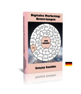Digitales Marketing Bewertungen