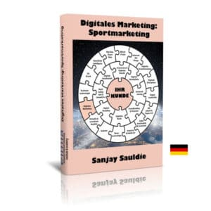 eBook Sportmarketing
