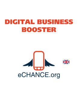 Digital Business Booster