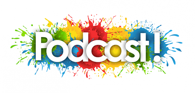 EIMIA ACADEMY-bester-digital-marketing-podcast497